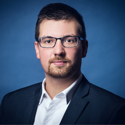 Adrian Loschke - Sehlhoff GmbH - Oldenburg - Oldenburg