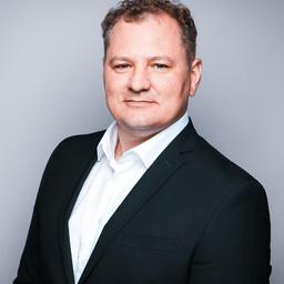 Christian Broneske