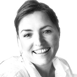 Renata Zukaite-Schmitz - Universität Trier - Wittlich