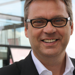 Stefan Klager - Der KommunikationsCoach - Köln