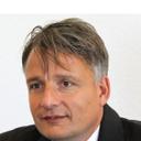 Matthias Schön - Hannover - Laatzen