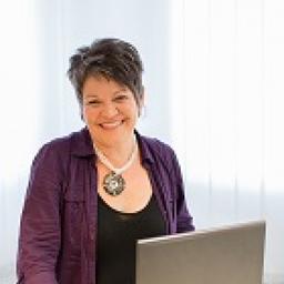 Ursula Wehrli - EPS Software Engineering AG - Wil