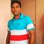 Mithun Mahobia - Bangalore