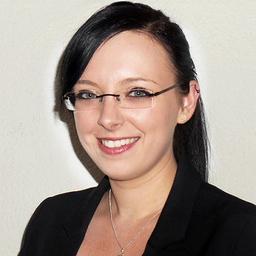 Melanie Wiedemann - Develappers GmbH - Dresden