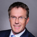 Christian Kreß - Bonstetten