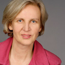 Susanne Werner - Berlin