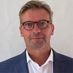 Dipl.-Ing. Lothar Stein - ProCom GmbH - Aachen