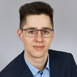 Alexander Balak's profile picture