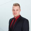 Daniel Springer - Friedrichshafen
