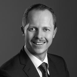 Pascal Moerchel - Miele & Cie. KG - Gütersloh