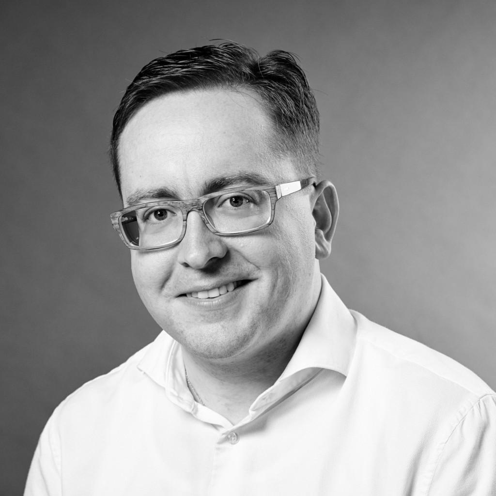 Donato quaresima projektleiter ict baselnetgroup ag xing for Ict techniker