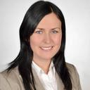 Sabine Strobel - Wels