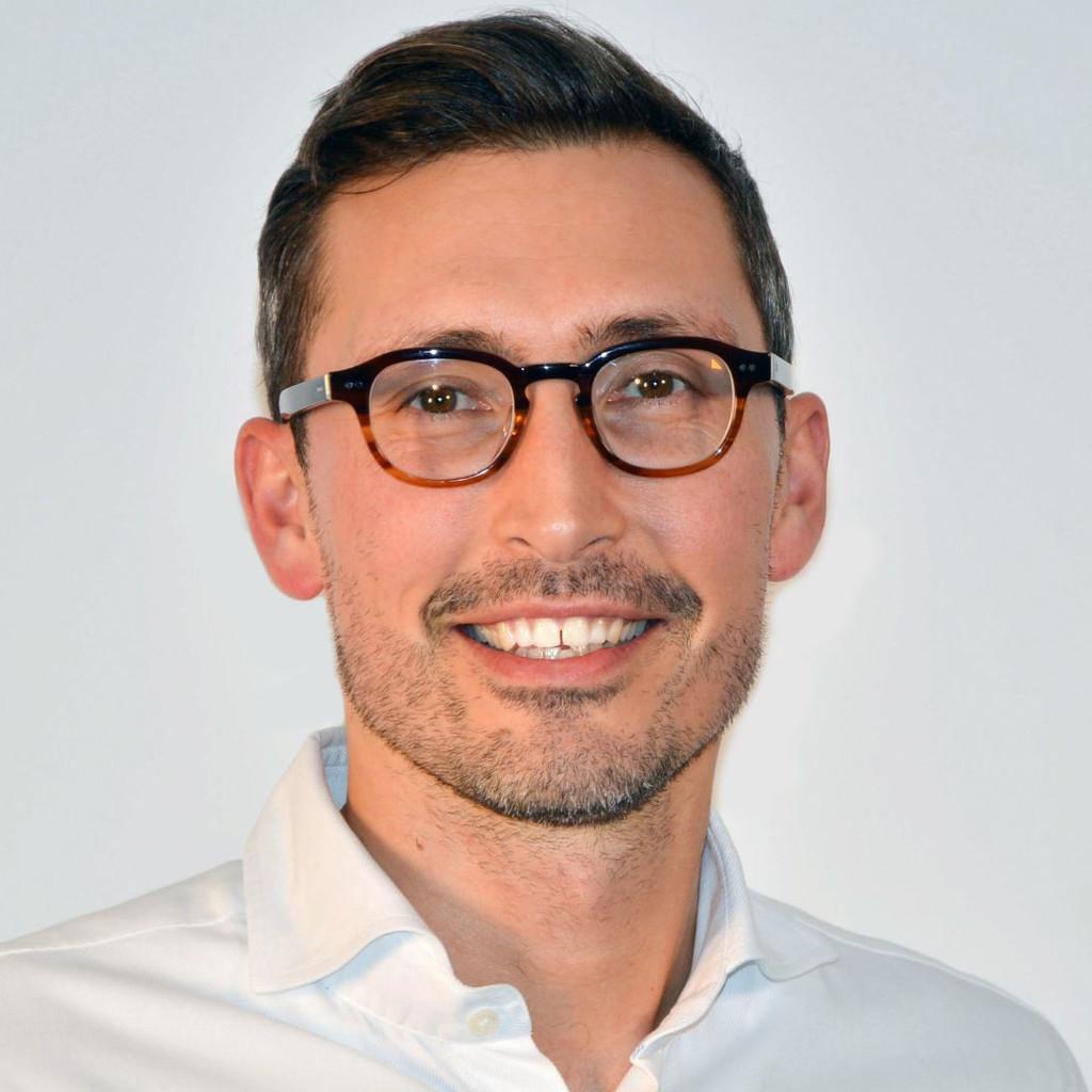 Sebastian Lesch