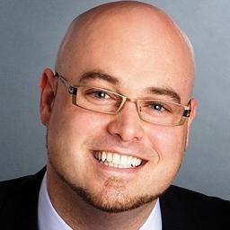 Stefan Laue's profile picture