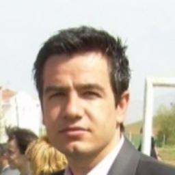 İbrahim Canbek - Ye-şil Dizyan - Adana