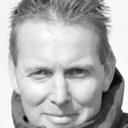 Thomas Hecker - Dortmund
