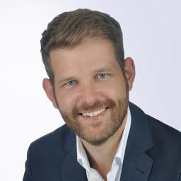 Dr. Stefan Reiterer