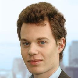 Jonas David Stephan