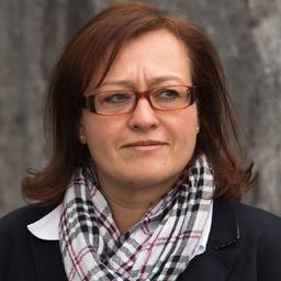 Mag. Viktoria Meyer - Viktoria Meyer Büroservice - Salzburg