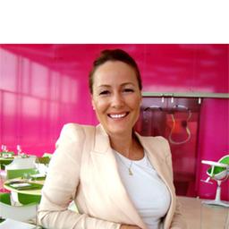 Vivien Stelzer - Eventmanagement, Schwerpunkt Personalleasing, Businesscoaching - Berlin