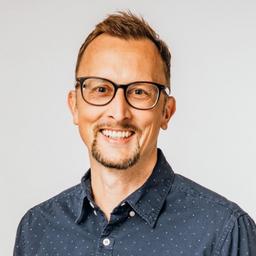 Alexander Roeder - Gemsensprung GmbH - Wangen im Allgäu