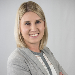 Johanna Birkelbach's profile picture