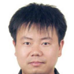 Ivan Chen - Bayer (China) Limited - Shanghai