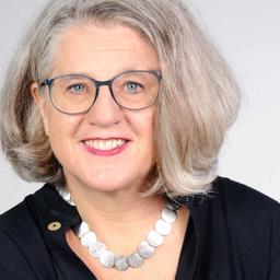 Manuela Schmied-Wolfsbauer