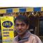 Hariom Balhara - Gurgaon