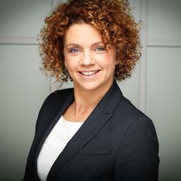 Patricia Boos's profile picture