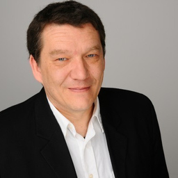 Jürgen Bierling's profile picture