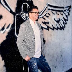 Axel Brinkmann Leiter Marketing Nolte Kuchen Gmbh Co Kg Xing