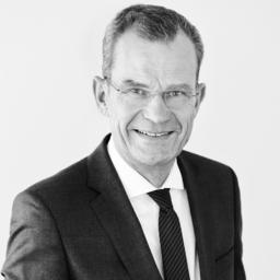 Dr Christian Bloth - Kallan Rechtsanwaltsgesellschaft mbH - Frankfurt am Main