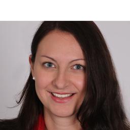 Jessica Götz's profile picture