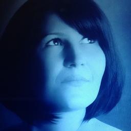 Andrea Binder's profile picture