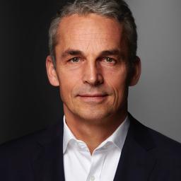 Dr. John Lange