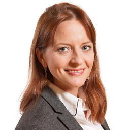 Mag. Sabrina Krammer's profile picture