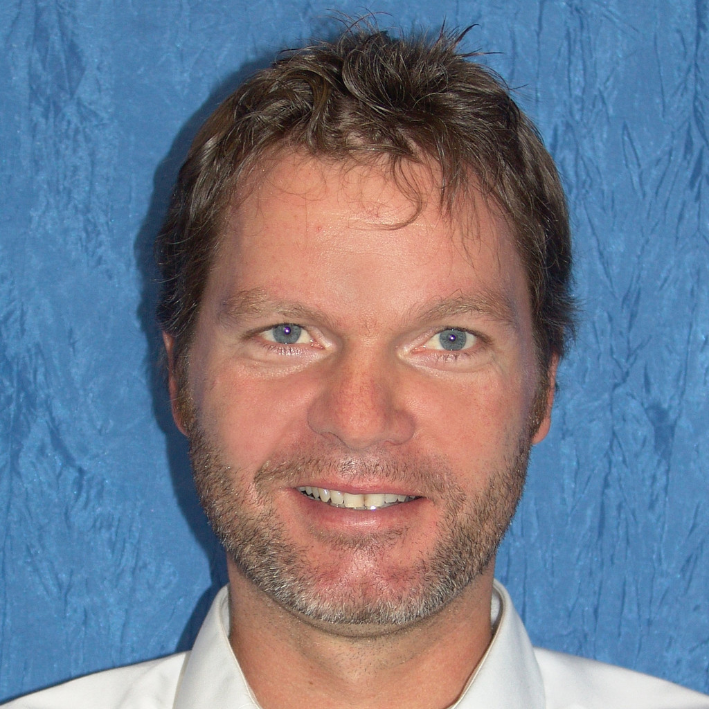Günter Brandl's profile picture