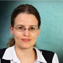 Katharina Gerlach - Frankfurt Am Main