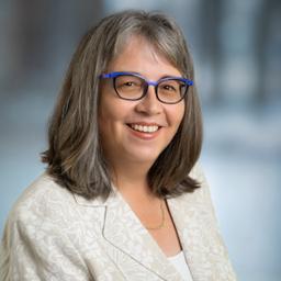 Christine Skupsch