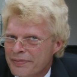 Jürgen Beese's profile picture