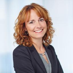 Birgit Anderson-Rank's profile picture