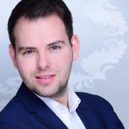 Julian Ackermann's profile picture