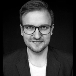 Andre Paetzel - GREY Germany - Düsseldorf