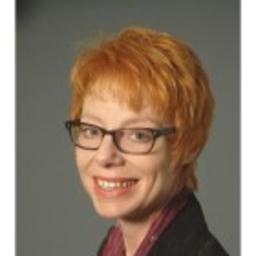 Klaudia Gottheit's profile picture