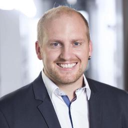 Peter Wagner - Lötscher Architektur GmbH / Lö Immobilien GmbH - Meggen