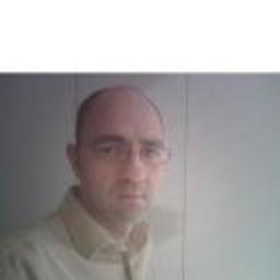 Oriol melgosa antonijoan arquitecto y arquitecto t cnico - Arquitecto tecnico barcelona ...