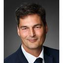 Christoph Vogel - Hannover