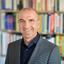 Rainer Schmid - Jonschwil SG