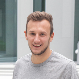 Alexander Kern's profile picture